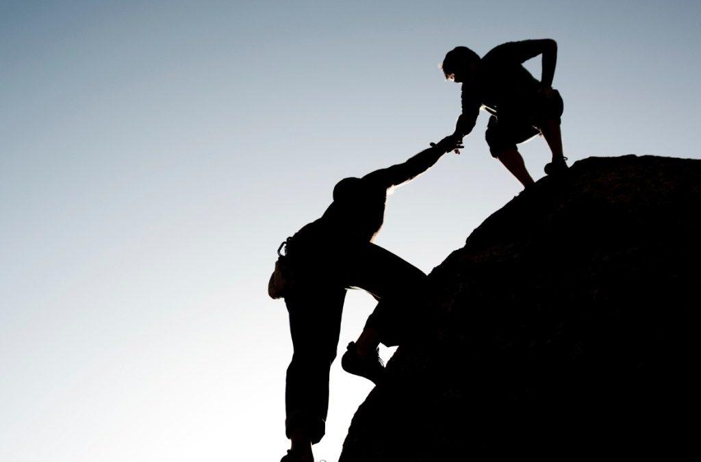 ¿Para qué sirve el coaching personal?