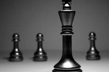 La crucial diferencia entre la estrategia y el sistema vital
