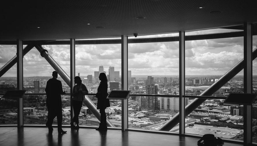 Los influenciadores positivos y su valor en la organización